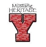 MustandHeritageLogoY