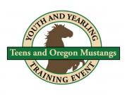 TEENS-logo